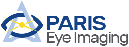 PARIS Eye Imaging